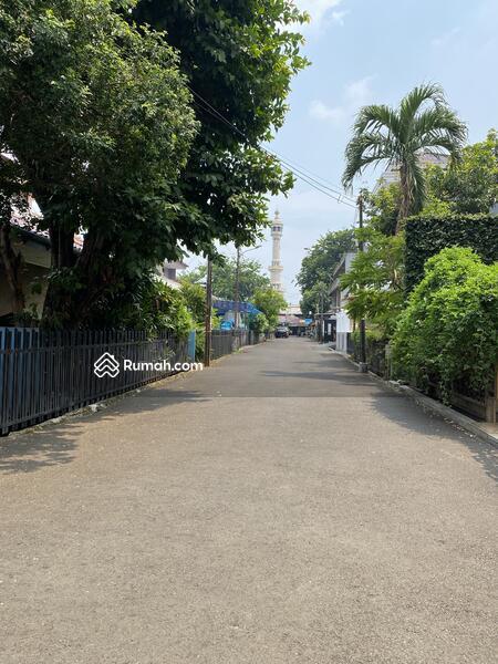 Dijual Rumah Haji Nawi Area Gandaria Selatan Cilandak  Dekat Pondok Indah Mall #99013430