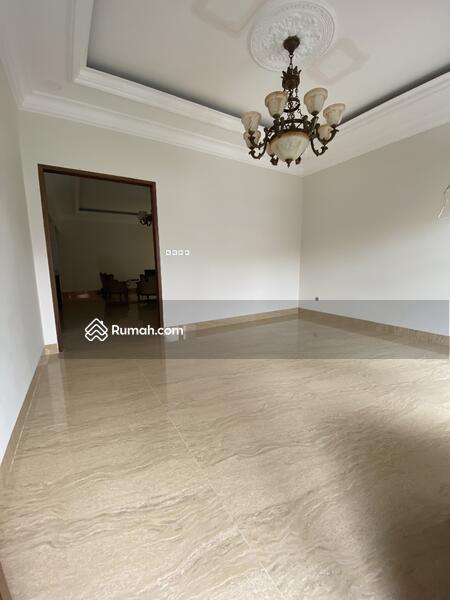 Dijual Rumah Haji Nawi Area Gandaria Selatan Cilandak  Dekat Pondok Indah Mall #99013438