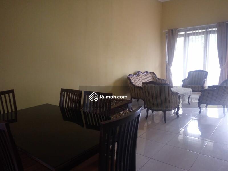 Komplek Tanjung Sari Asri #99015110