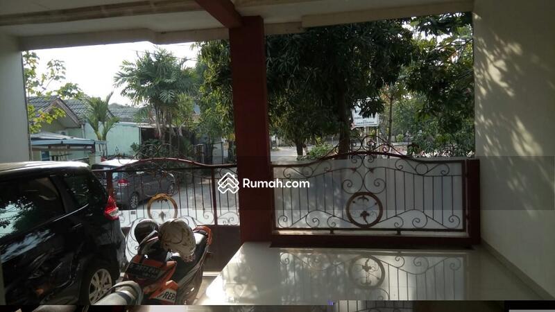 Rumah Minimalis di Villa Mas Indah Bekasi Utara #99043700