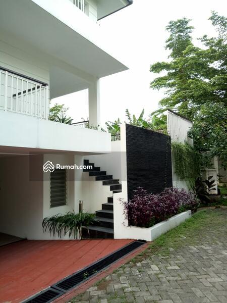 Dijual Rumah Modern 2 Lantai di Cilandak Barat #99060980