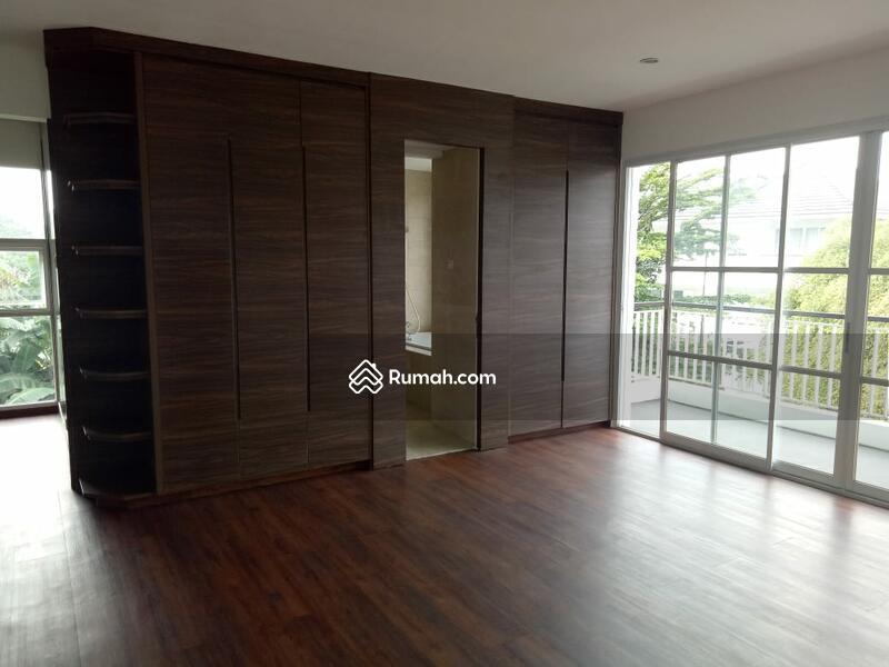 Dijual Rumah Modern 2 Lantai di Cilandak Barat #99060984