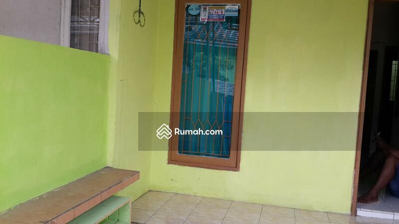 Dijual Cepat Rumah dekat Intermoda BSD #104299722