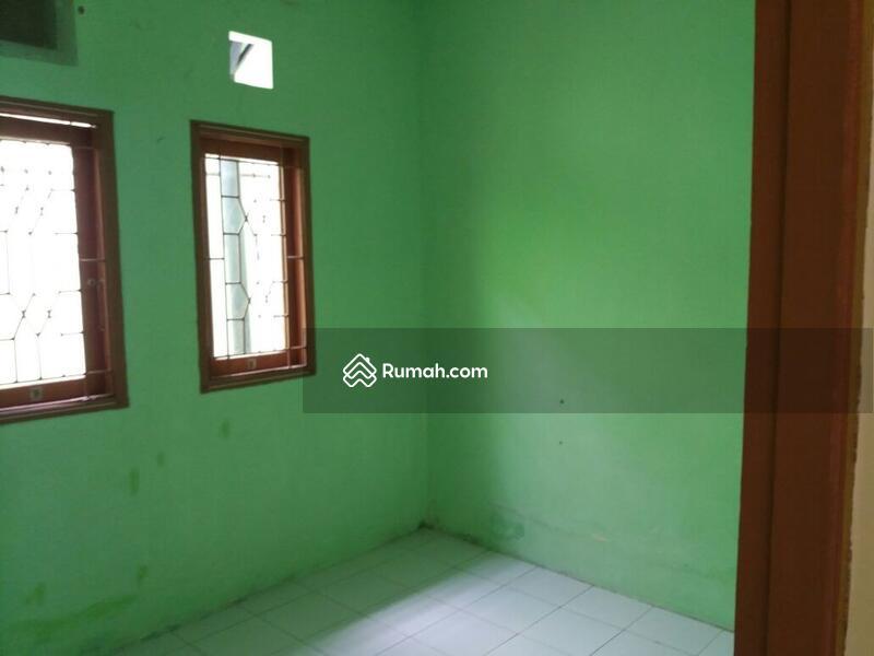 Dijual Cepat Rumah dekat Intermoda BSD #99061406