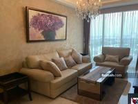 Disewa - Pondok Indah Residence Apartment