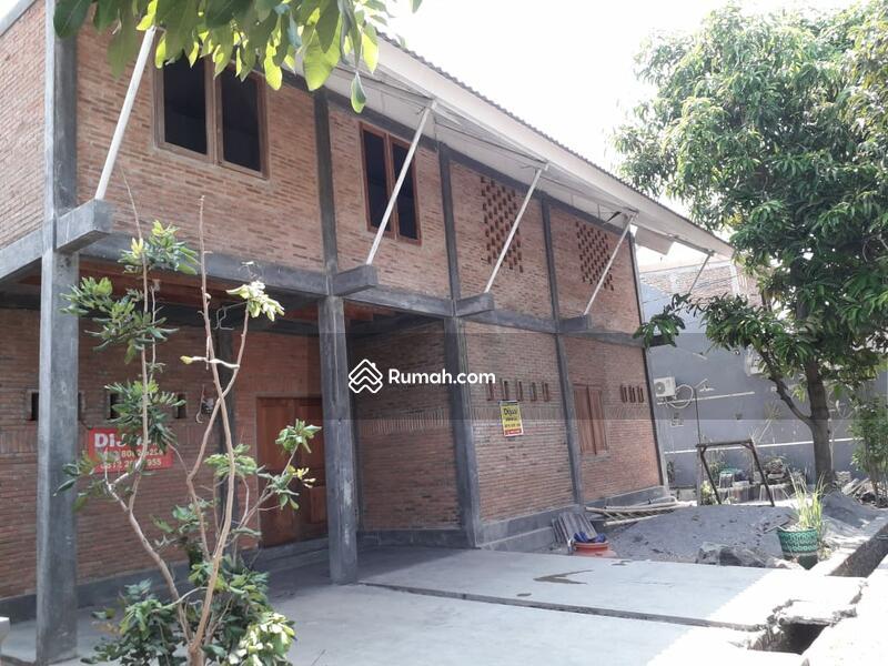 Rumah di daerah Sembungharjo #99068930