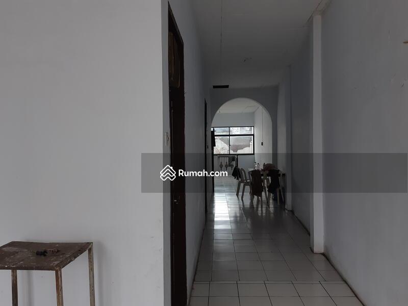 Ruko 2 lantai turun harga di Pecenongan Jakarta Pusat #99076282