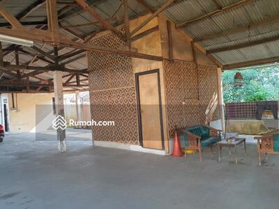 Disewa - Tanah di Serang, Banten