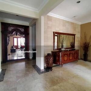 Dijual - 6 Bedrooms Rumah Pondok Indah, Jakarta Selatan, DKI Jakarta