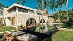 Dijual Villa 6 Kamar View Pantai Di Sumba, NTT (FHV147)