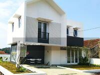 Dijual - Rumah 2lantai Murah 700jtan Bandung dekat Gasibu