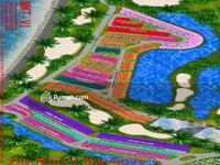 Dijual - Pantai Indah Kapuk - Cluster Katamaran