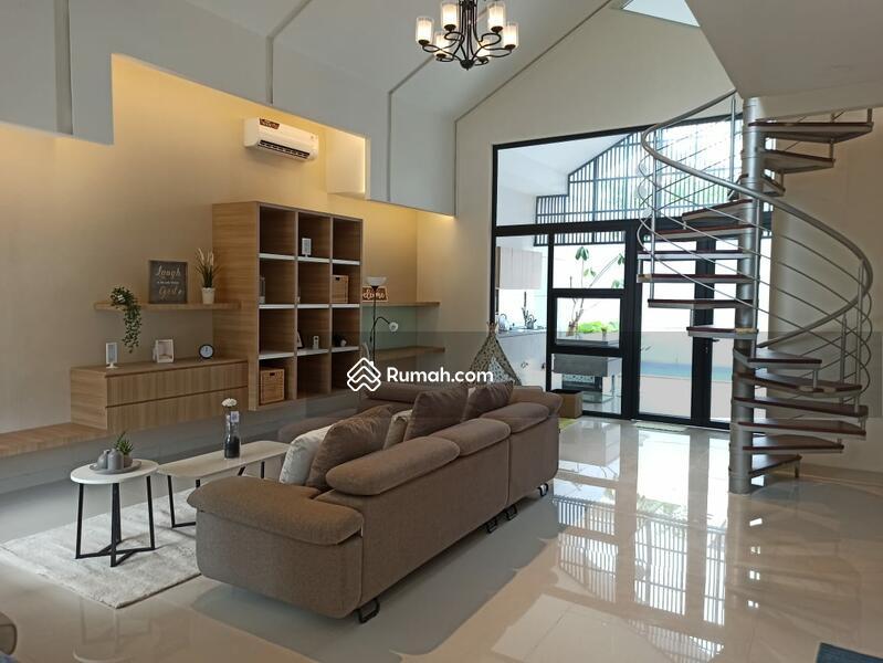 Rumah Serang City Villa Sasmaya #99094914