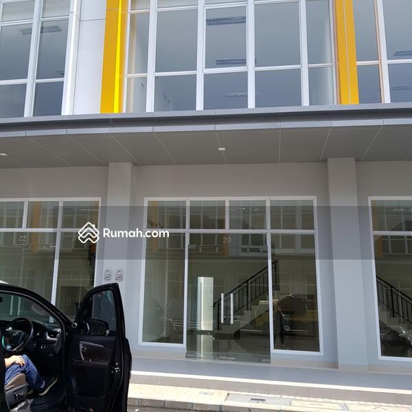 Disewakan Ruko Magna Commercial Summarecon Bandung #99097080
