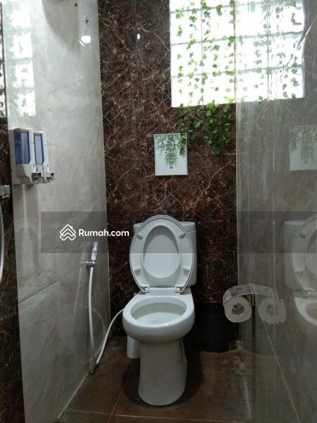 Rumah Minimalis Kalibata Jakarta Selatan #99099012