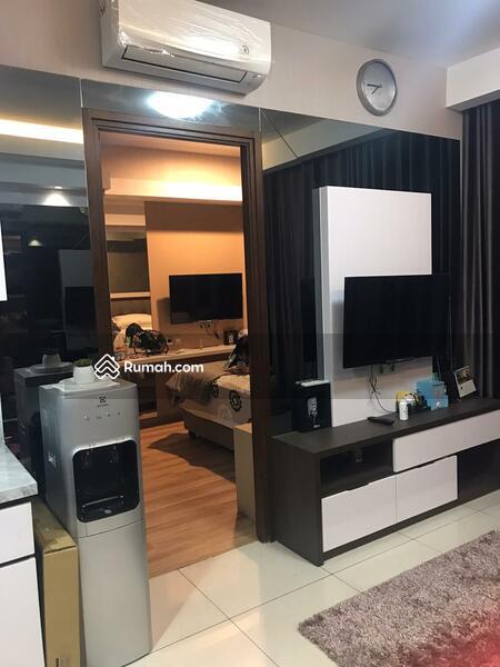 Dijual rugi Apartemen Mtown Signature 1BR furnish  gading serpong #99105956