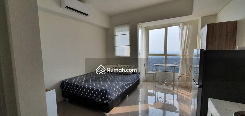 apartemen silk town #99108252
