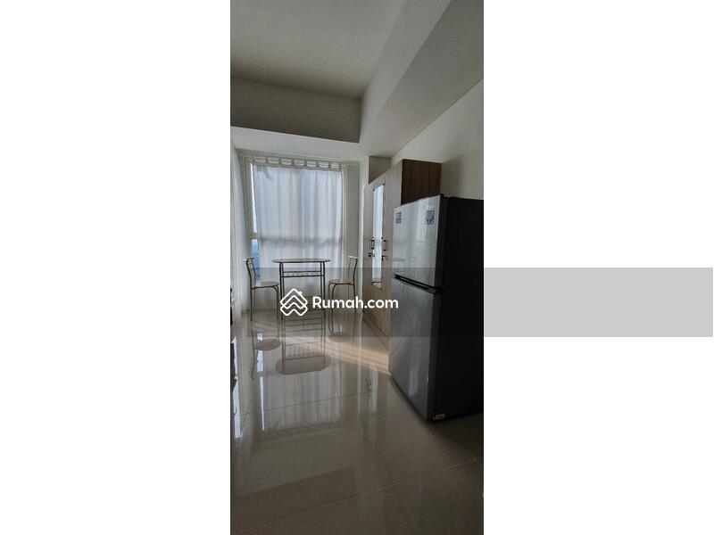 apartemen silk town #99108292