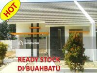 Dijual - Rumah Baru Ready STOCK di Buahbatu Ciwastra Air bersih bebas banjir
