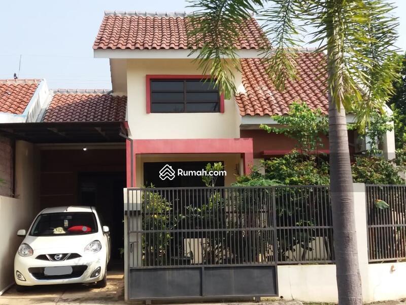 Rumah Hoek di Jl. Panji - Subang #99472616