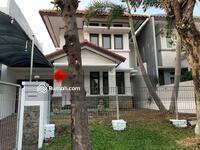 Disewa - Graha Famili Estate