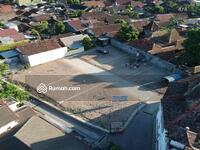 Dijual - Kavling Tanah Rumah Jogja Kota Mulia Kotagede 2 Dekat UAD Kampus Utama