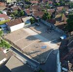 Kavling Tanah Rumah Jogja Kota Mulia Kotagede 2 Dekat UAD Kampus Utama