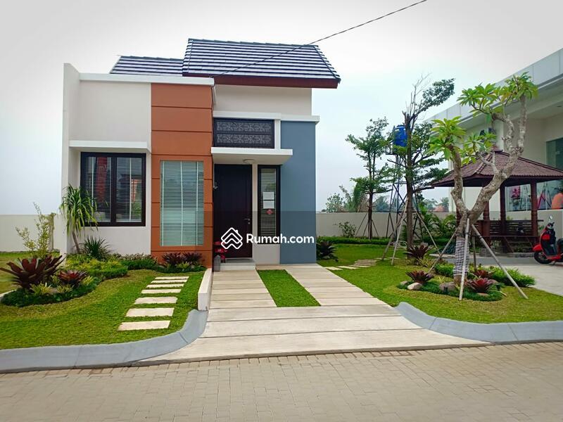Bali Resort Bogor di Bogor #105375106