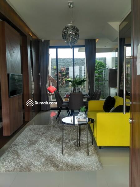 Bali Resort Bogor di Bogor #99163768