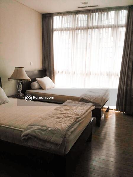 Apartemen Mewah Senopati Suite Tower 1 Siap Dihuni #99165014