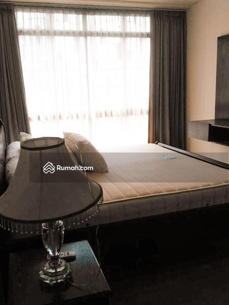 Apartemen Mewah Senopati Suite Tower 1 Siap Dihuni #99165016