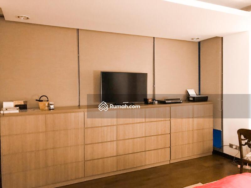 Apartemen Kemang Village Siap Huni #99167108