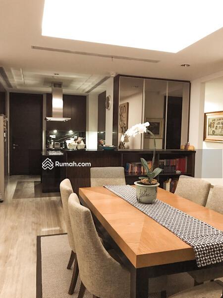 Apartemen Kemang Village Siap Huni #99167114