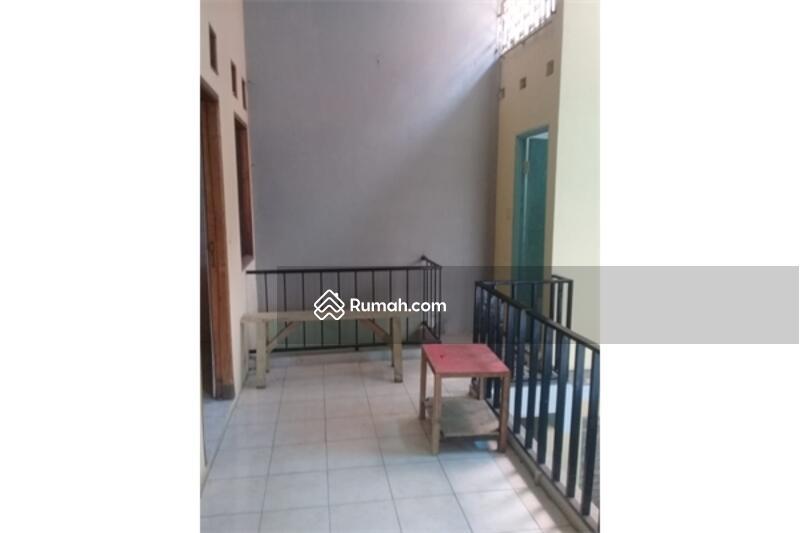 Rumah dijual di Kayuringin Bekasi kota #99168962