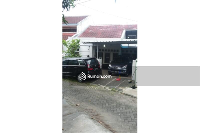 Rumah dijual di Kayuringin Bekasi kota #99168992