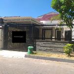 Dijual rumah Citra Harmony, Sepanjang