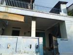 Dijual Rumah murah dikota Semarang