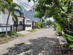 Dijual Rumah Manyar Rejo, Surabaya