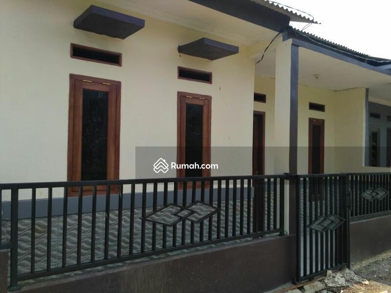 Rumah citayam #99180460