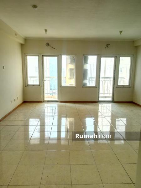 Palazo Apartment #99536320