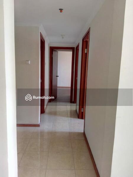 Palazo Apartment #99536322