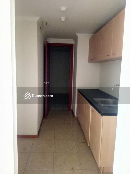 Palazo Apartment #99536324