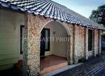 Rumah Nuansa Villa Dekat ke Kota di Jogonalan JL Bantul Pasty Sewon Imogiri Banguntapan Tamanan UAD