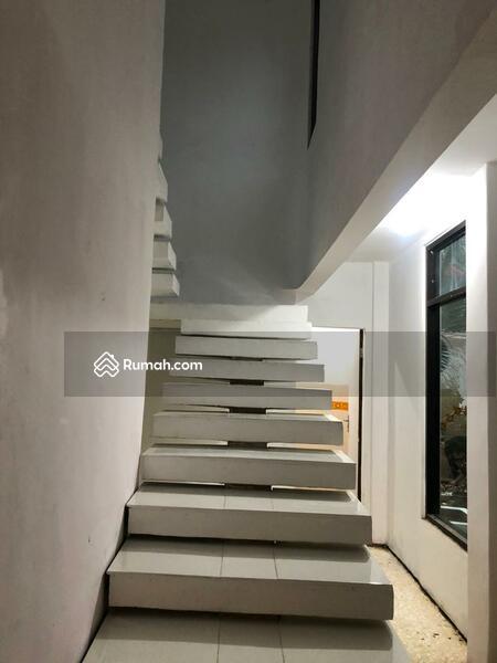 Rumah Pantai Kuta #99185212