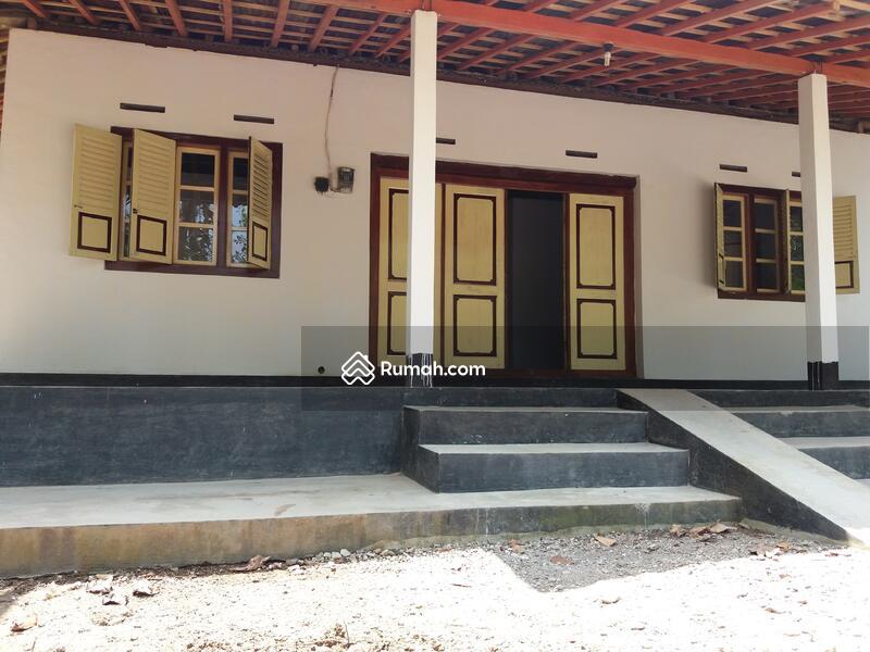 Dikontrakkan Rumah Selatan RSUD Prembun #99190630