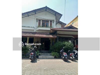 Dijual - Rumah cantik dengan fasilitas lengkap  untuk airbnb dengan potensi untuk investasi