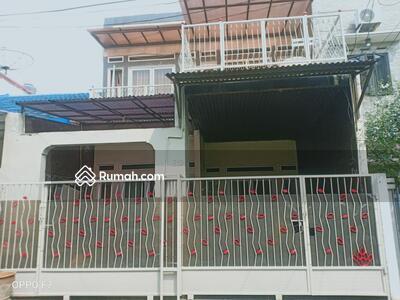 Dijual - Dijual rumah cantik siap huni jurang Mangu pondok aren