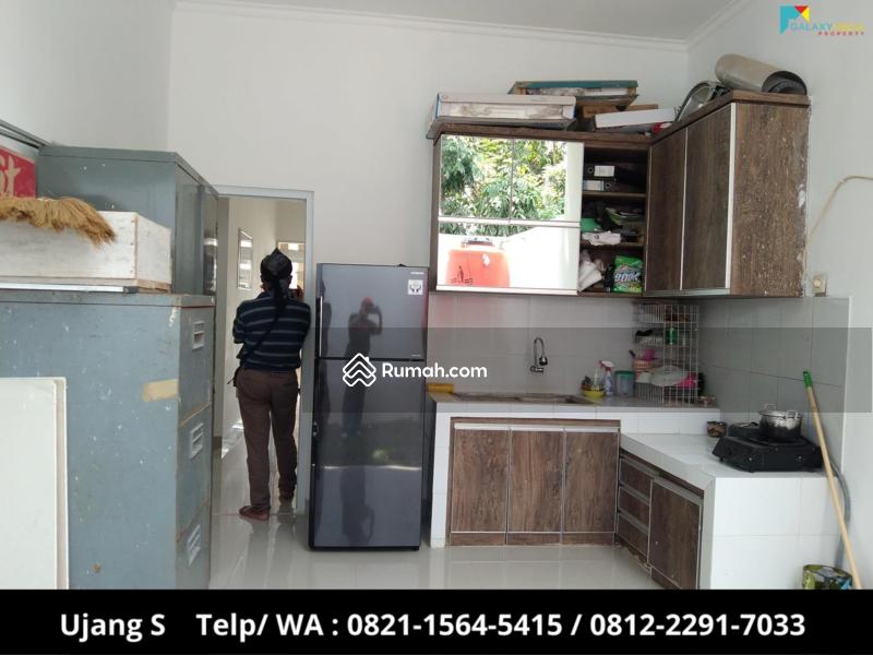 Rumah Murah Pusat Kota, Lokasi Strategis,Dekat Ke exit Tol Subang lokasi Subang Jawa Barat #99196168