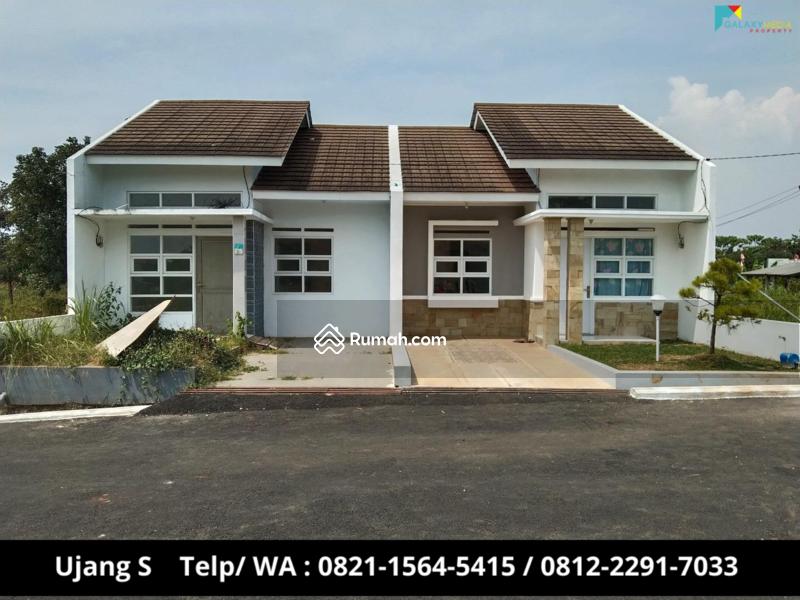 Rumah Murah Pusat Kota, Lokasi Strategis,Dekat Ke exit Tol Subang lokasi Subang Jawa Barat #99196186