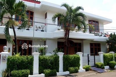 Dijual - 7 Bedrooms Rumah Pancoran, Jakarta Selatan, DKI Jakarta